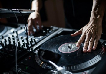 5 Tips to pick your DJ